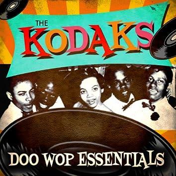 Doo Wop Essentials