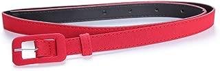 Best tartan waist belt Reviews