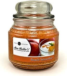 Best mia bella candles Reviews