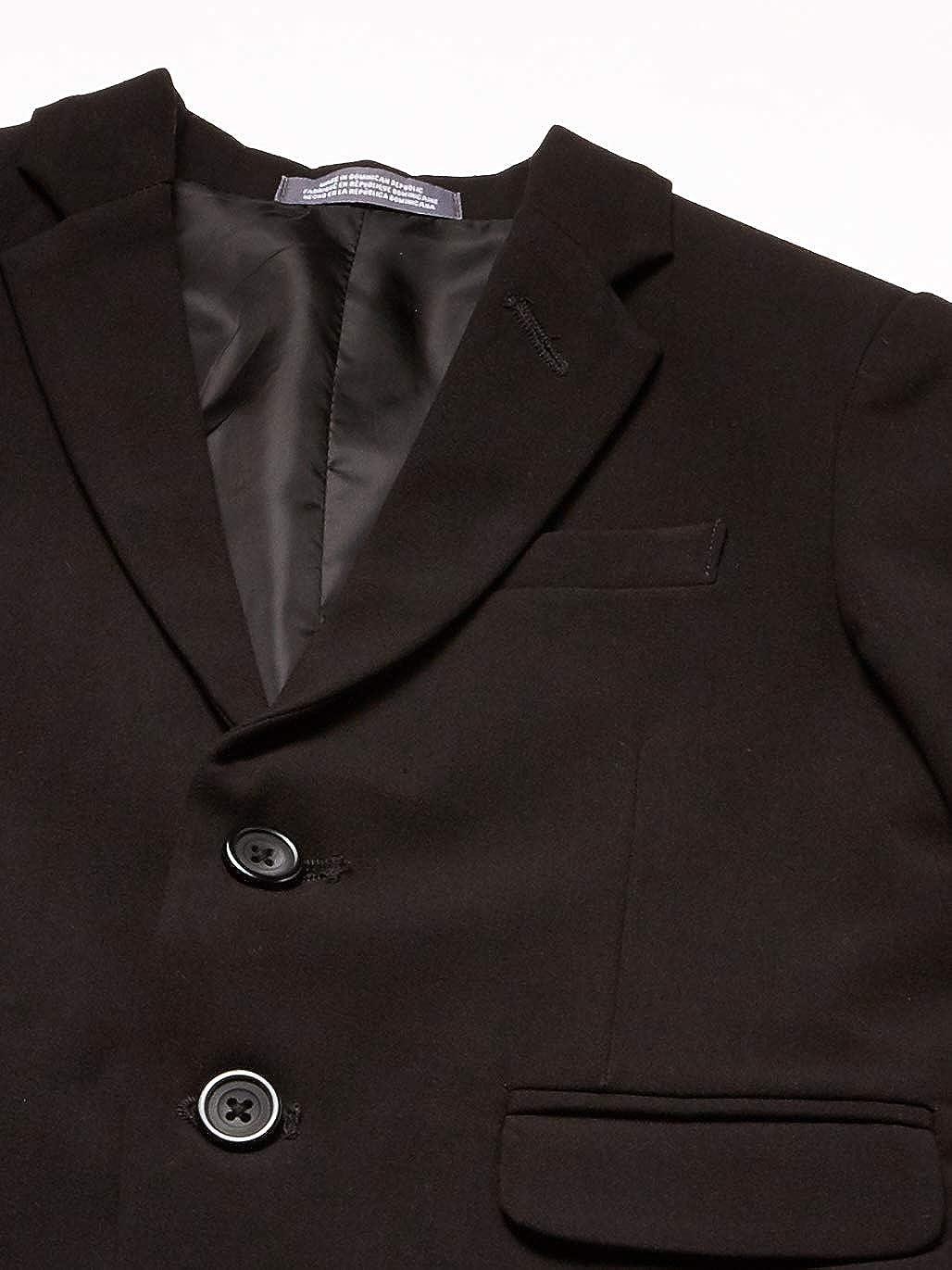 Van Heusen Boys Flex Stretch Suit Jacket