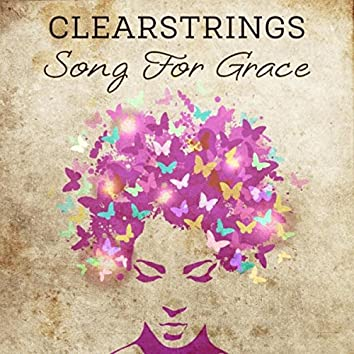 Song for Grace