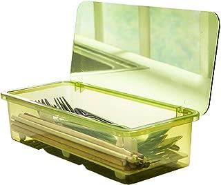 utensils box