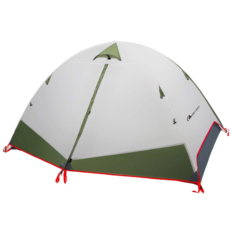MOON LENCE Backpacking Lightweight Mountaineering