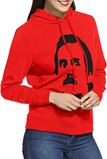 Best fawlty towers christmas sweater Reviews