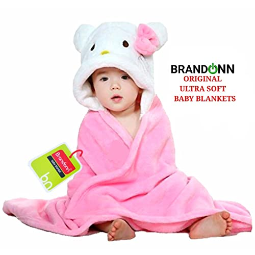 abd2cb39f Blankets for Baby  Buy Blankets for Baby Online at Best Prices in ...