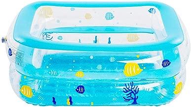 Amazon.es: bañera hinchable