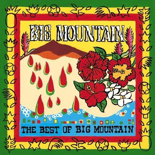 Big Mountain