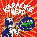Jumping Jack Flash - Rolling Stones - Karaoke