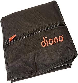 Diono Change 'n Go, Black