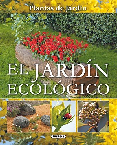 Jardin Ecologico (Plantas De Jardin) (Plantas De Jardín)