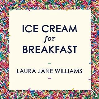 Ice Cream for Breakfast cover art