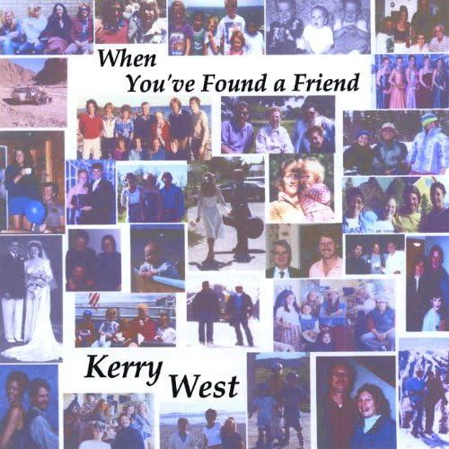 Kerry West