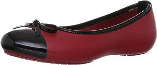 Best crocs cap toe bow flat Reviews