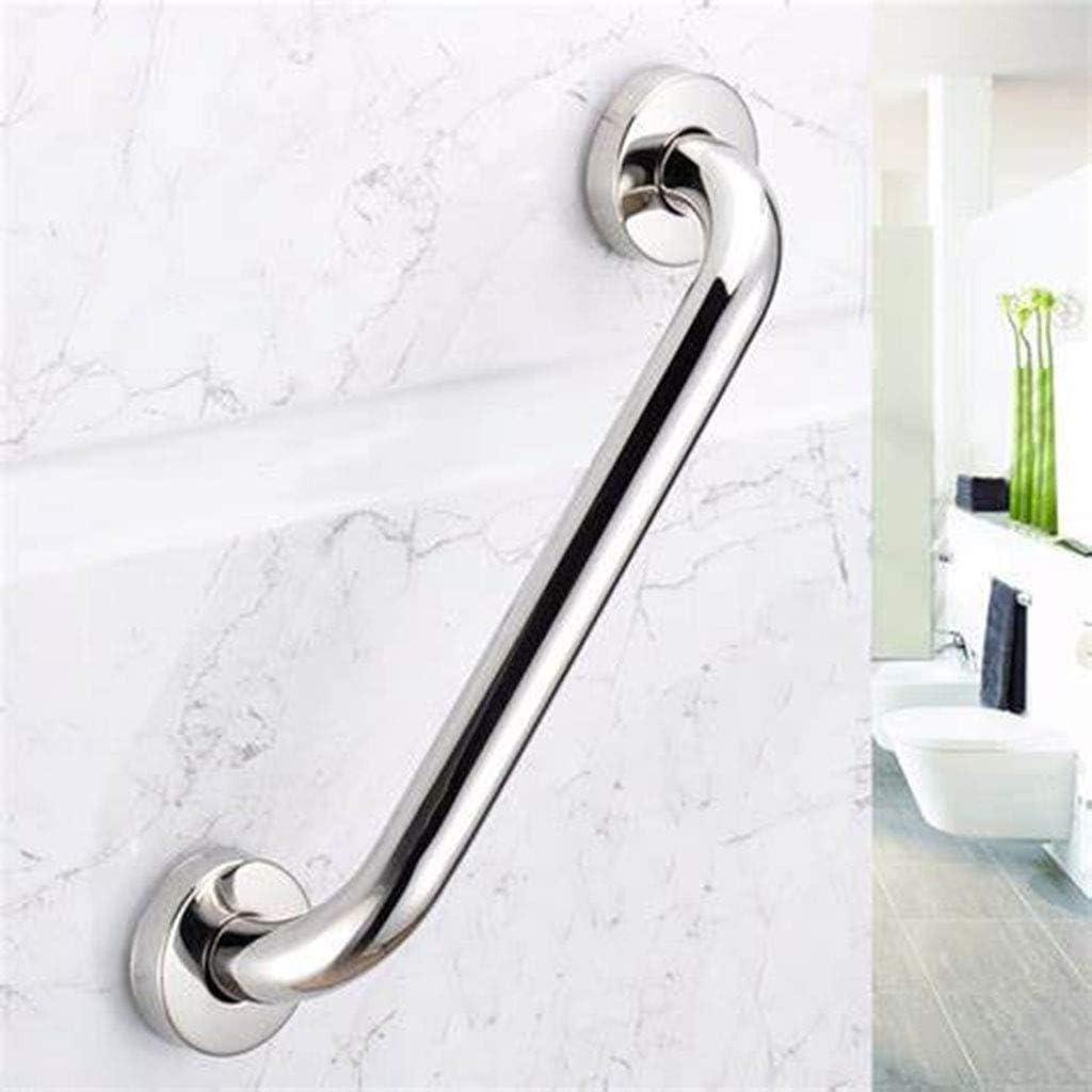 Max 77% OFF QULONG Shower Grab Bar – Handle Bathtub Special price for a limited time Bathroom Balance Sa