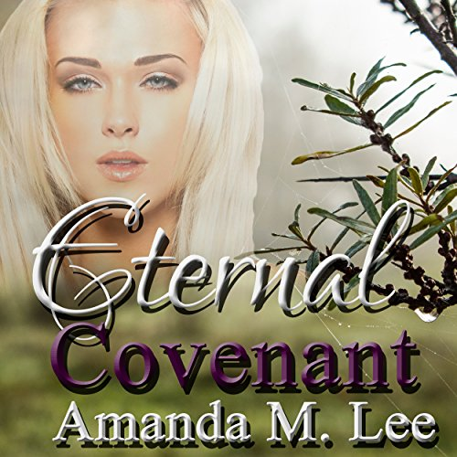 Eternal Covenant cover art