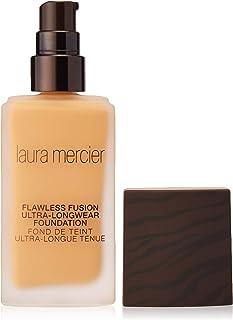 Laura Mercier Flawless Fusion Ultra-Longwear Foundation - Butterscotch