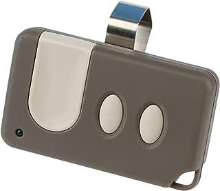 for Sears Craftsman Liftmaster Garage Door Opener Remote (139.53879) 81LM
