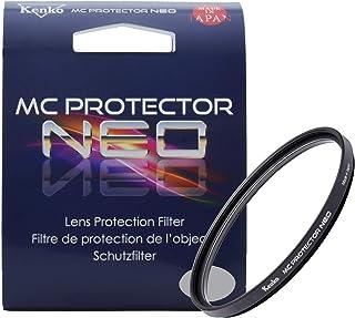 Kenko MC Protector NEO 67mm