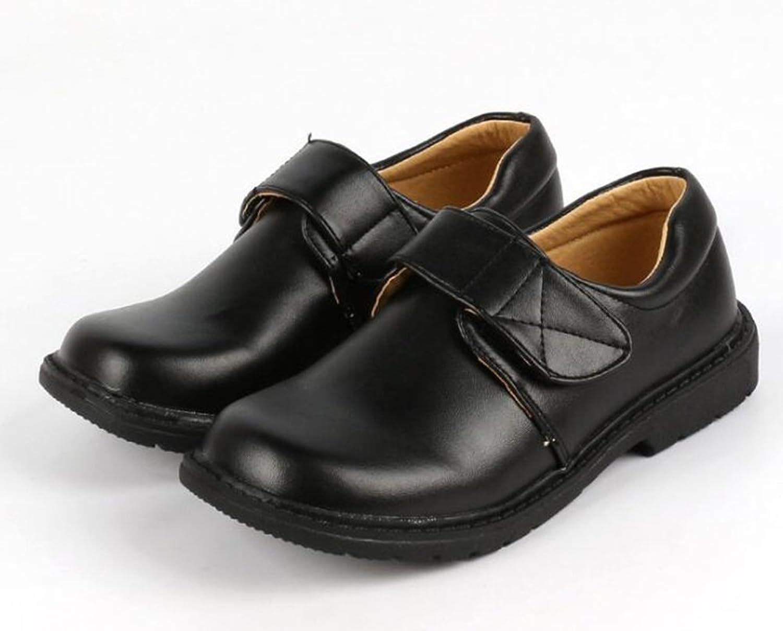 [チェリーレッド] 子供靴 キッズ女の子 男の子 フォーマル靴 ガールズシューズ 発表会 結婚式 卒園式 卒業式 入学式 七五三