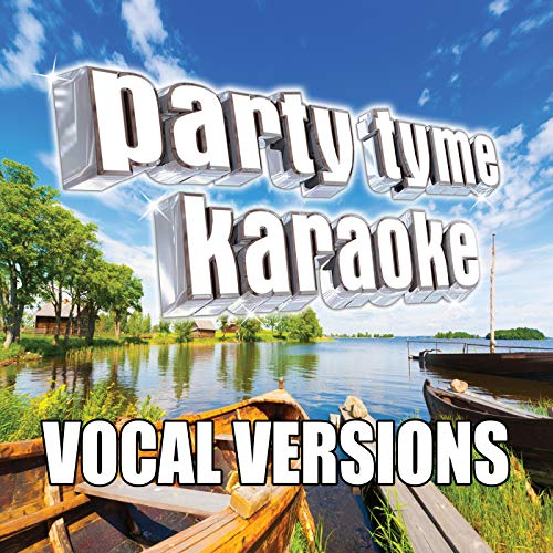 You Look Good (Made Popular By Lady Antebellum) [Vocal Version]