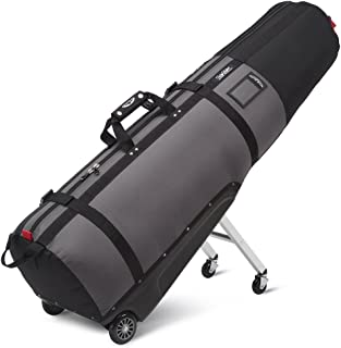Sun Mountain Clubglider Journey Wheeled Travel Covers