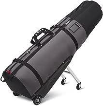 sun mountain clubglider travel bag