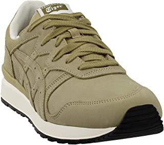 Onitsuka Tiger Unisex Tiger Ally Shoes 1183A056