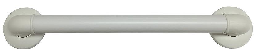 望まない悪化させる財産SANEI 【介護?手すり】ニギリバー バー直径32mm?長さ400mm W5792-400