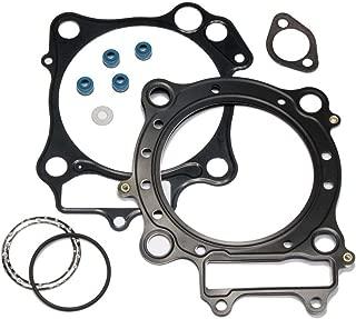 01-03 Suzuki RM125: Cometic Top End Gasket Kit