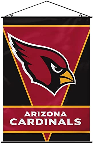 Fremont Die NFL Arizona Cardinals 2 x 3-Foot Flag
