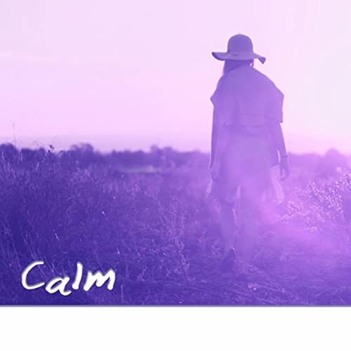 Good Morning Yoga by Calm Music Zone on Amazon Music ...