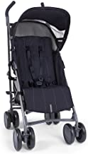 Mamas & Papas Cruise Umbrella Stroller - Purple