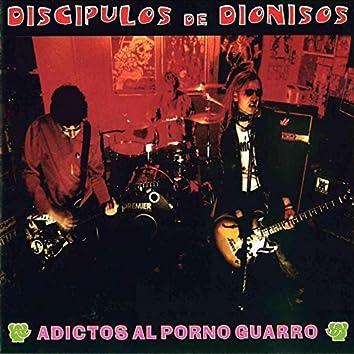 Adictos Al Porno Guarro