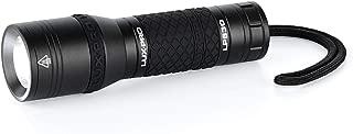 LUX-PRO LP630C Extreme TAC 630 CREE LED 300 Lumen Flashlight