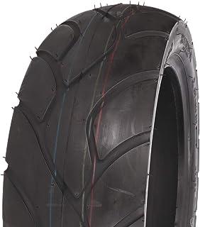 Reifen Kenda K763 130/70 13 63P