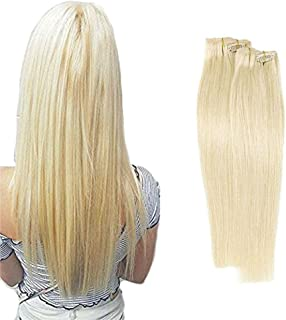 Best real human hair pieces Reviews