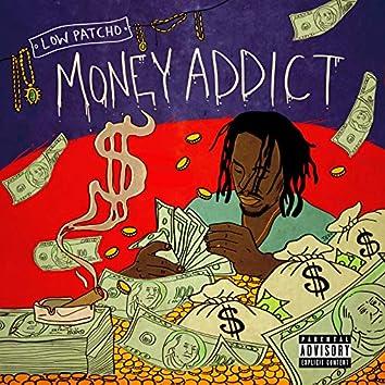 Money Addict