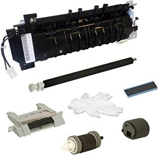 Altru Print Q7812-67905-AP (Q7812-67903) Maintenance Kit for HP Laserjet P3005 / M3027 / M3035 (110V) Includes RM1-3740 Fuser