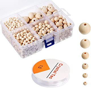 sourcingmap/® Nichelcromo 80 Rotondo 0.25mm 30 Manometro AWG 25ft Rullo 6,97 ohm//ft filo riscaldatore