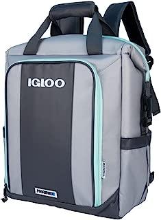 Igloo Switch Marine Backpack