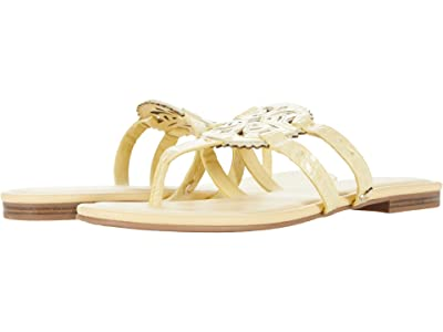 Circus by Sam Edelman Canyon (Lemon Wash) Women