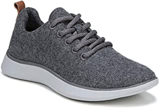 allbirds tree runners womens