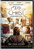CASE FOR CHRIST DVD