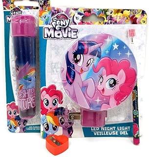 Best flashlight my little pony Reviews