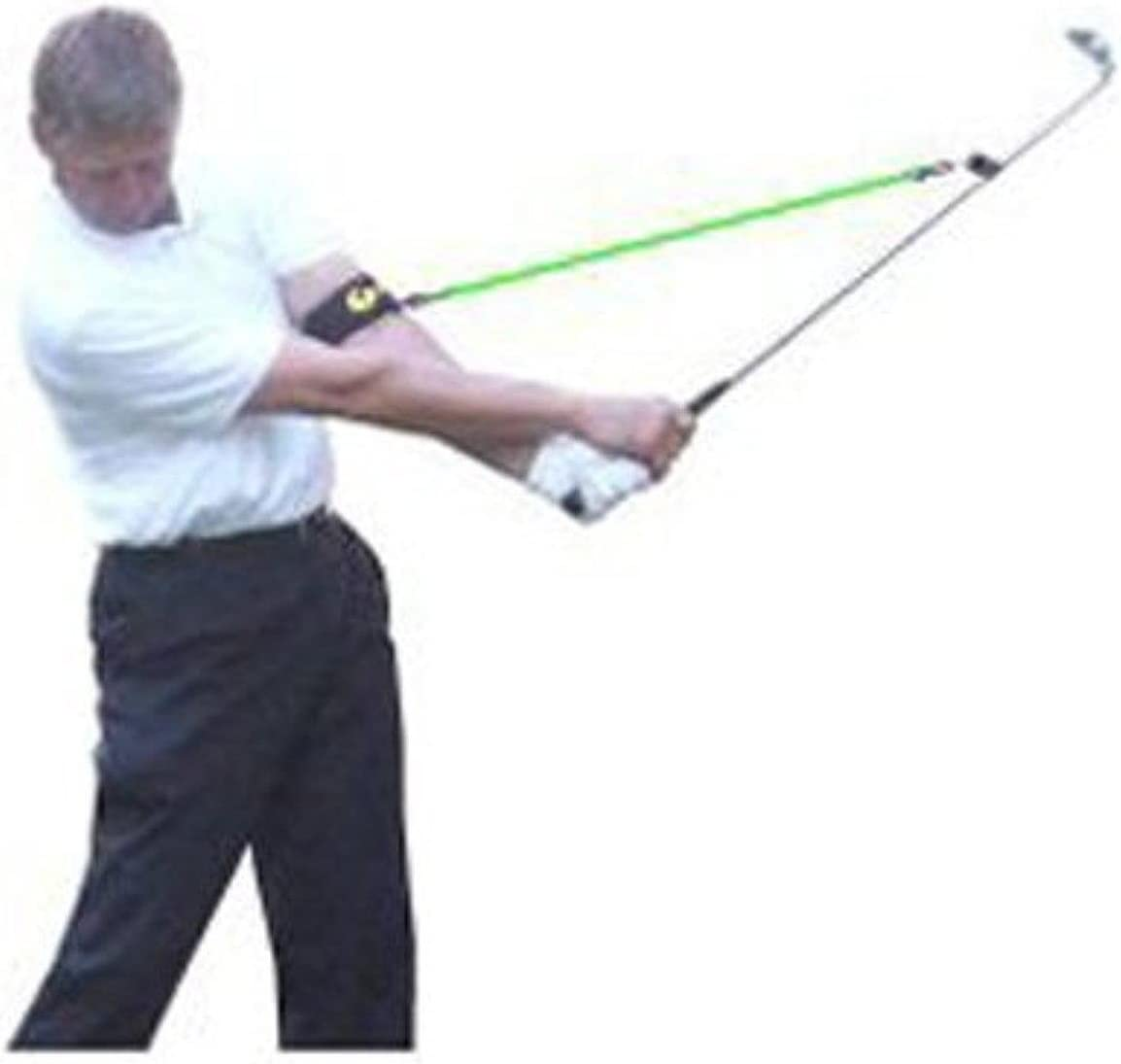 Perfect Sale item Release Direct store Golf Club Plane Aid Trainer Swing