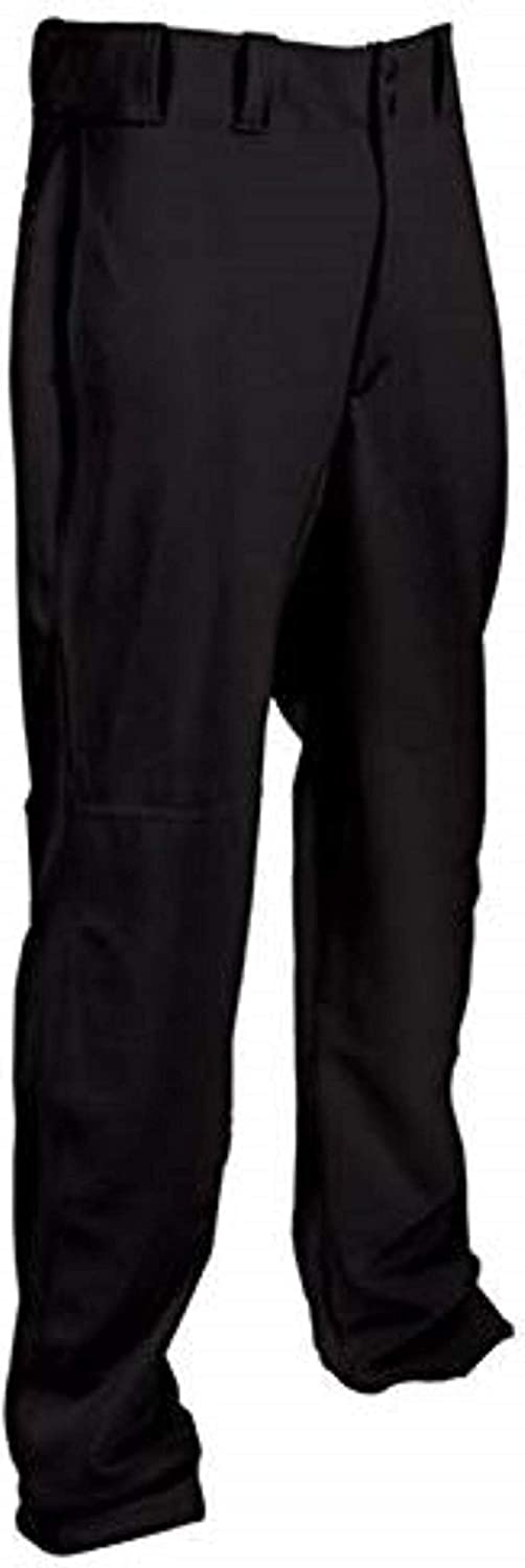 tag Youth Relaxed Our shop OFFers the best service Straight Baseball Atlanta Mall Leg Pant