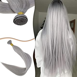 Best remy hair extensions sew in Reviews