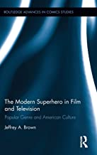 Best marvel superheroines list Reviews