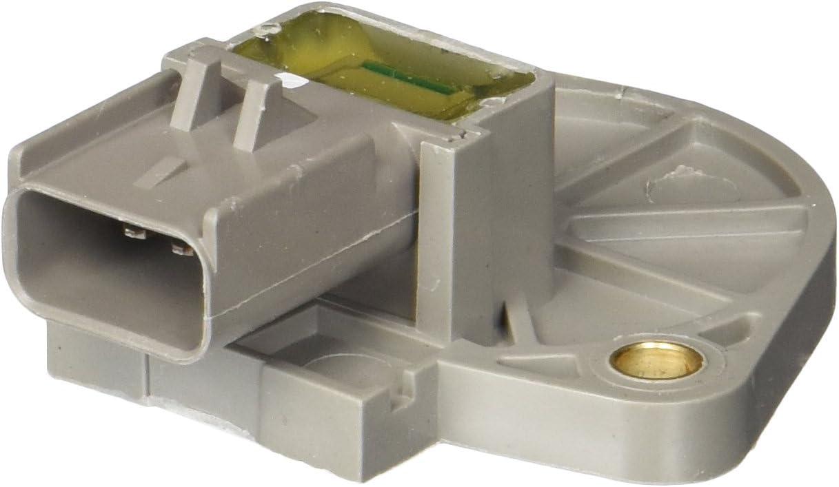 Standard Ranking TOP3 unisex Motor Products PC475T Position Sensor Camshaft