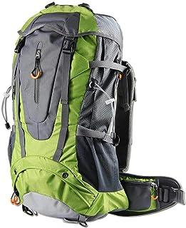 WHSS Chargeur Solaire De Camping en Plein Air d'alpinisme De Sac À Dos Solaire 10W De Voyage Imperméable À l'eau